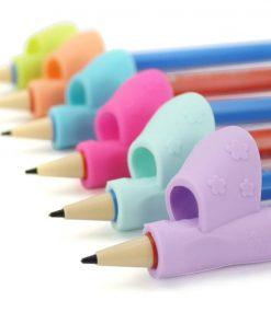 מחזיק עיפרון לתיקון האחיזה