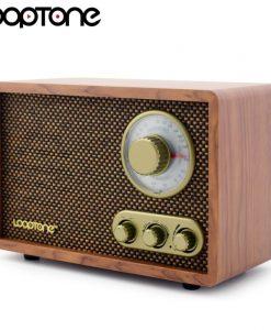 רדיו בעיצוב וינטג