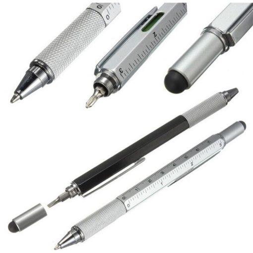 עט רב תכליתי