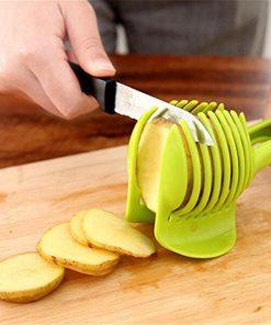 פורס תפוחי אדמה