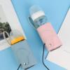 מחמם בקבוקים נייד לתינוקות בחיבור USB