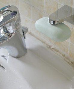 מחזיק סבון מגנטי