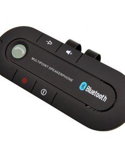 דיבורית Bluetooth ניידת