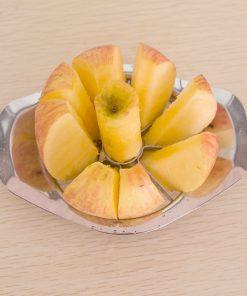 פורס תפוחי עץ מנירוסטה