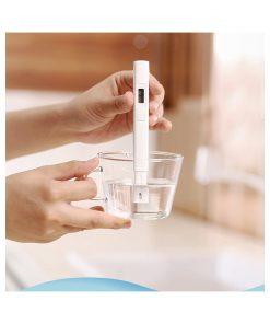 טסטר לבדיקת איכות המים והטמפרטורה Xiaomi Mi