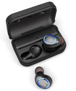 אוזניות בלוטוס אלחוטיות Awei