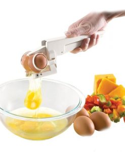 מפצח ביצים