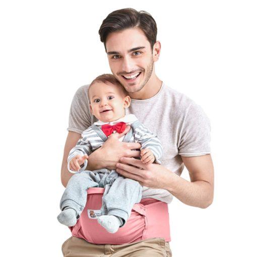 מנשא מותן לתינוק