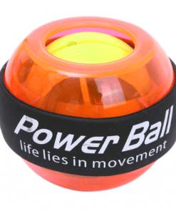 כדור כוח ג'ירוסקופ