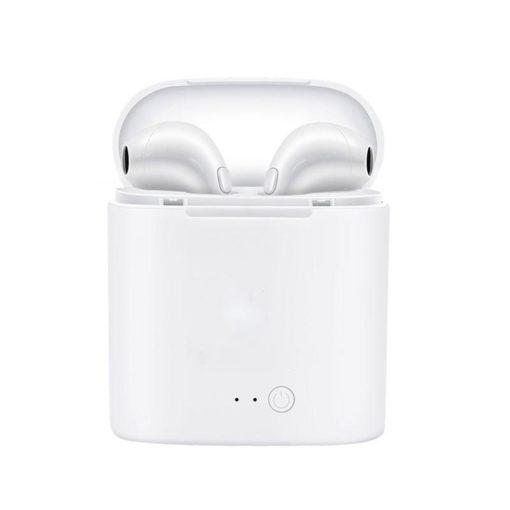 אוזניות בלוטוס TWS I7S