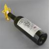 מר בננה פקק לבקבוק יין