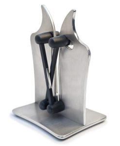 משחיז סכינים בוואריה