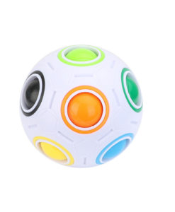כדור הפלא