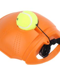 מאמן טניס ריבאונד למתחילים